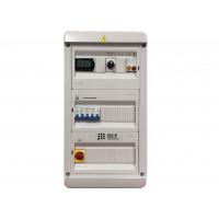 шкаф управления BAC-B