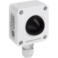 Датчик температуры излучения для открытой установки THERMasgard® ASTF