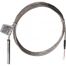 Датчик температуры кабельный THERMasgard® HTF 50