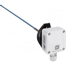 Измерительный преобразователь средней температуры / гибкий датчик  THERMasgard® MWTM