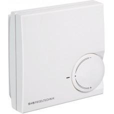 Калибруемый датчик температуры THERMasgard® RTM 1
