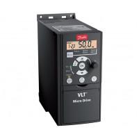 Частотный преобразователь Danfoss FC051 Micro Drive