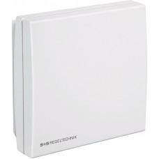Датчик температуры для помещений  THERMasgard® RTF1