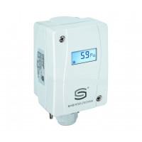 Электронные датчики и реле давления PREMASREG® 1141